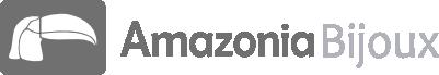 Amazonia Bijoux